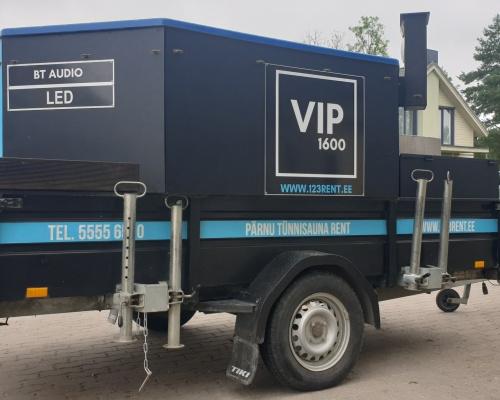 Vip1600